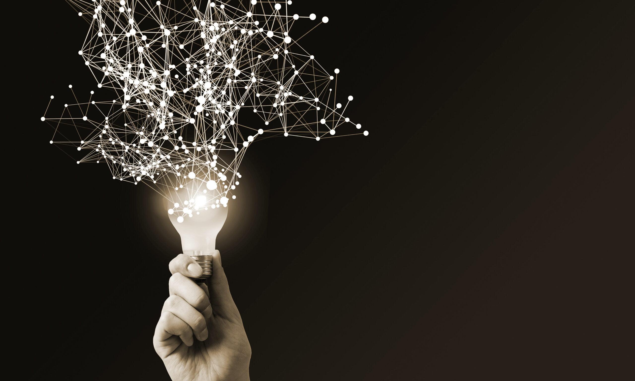 The Next Start-up Nation?